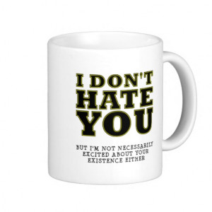 ... Pictures many funny coffee mugs novelty cups and humourous sayings