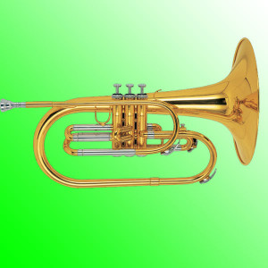 Mellophone Quotes Marching-mellophone tuba