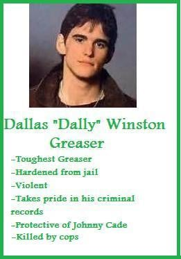 dally_winston_trading_card__the_outsiders_by_jasmineweasley-d65rgf1 ...