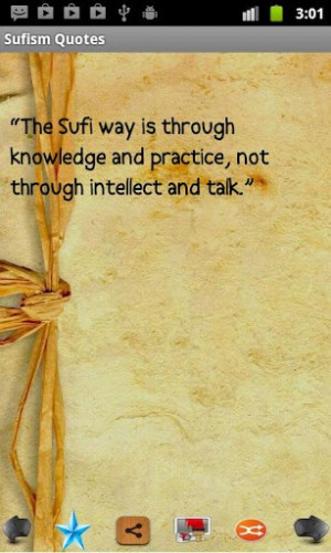 File Name : sufism-quotes-5-2-s-307x512.jpg Resolution : 307 x 512 ...