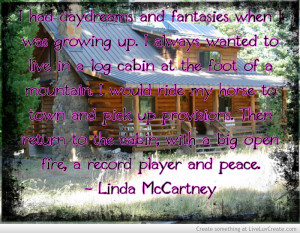linda_mccartney_cabin_quote-564293.jpg?i