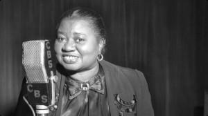 Hattie Mcdaniel 072611-national-black-heritage ...