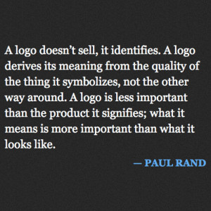 Quote_Paul-Rand-on-Logo-and-Design_US-1.jpg