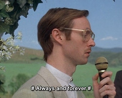 Top 11 great quotes from movie Napoleon Dynamite