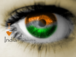 IncReDiblE INDIA Quotes and Sayings