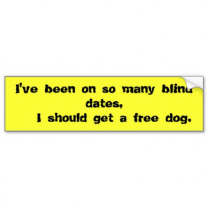 Funny quotes and sayings bumper stickers