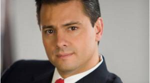 Carta abierta de tuitera Venezolana a Enrique Peña Nieto