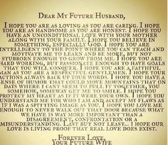 dear future husband more quotes 3 1