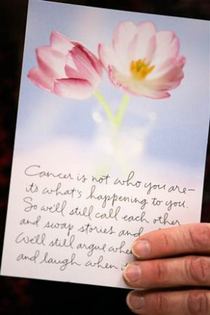Hallmark Card Quotes For Birthdays: Hallmark Card Quotes ...