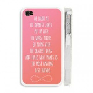 friends going away quotes best friends going away quotes best going ...