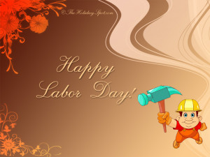 gallery May Day Wallpapers,Labor Day Wishes,Greeetings
