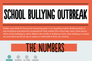 76-Good-Anti-Bullying-Slogans-for-Kids.jpg