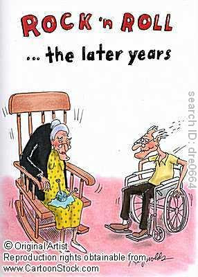 Old Age Birthday Poems, Quotes