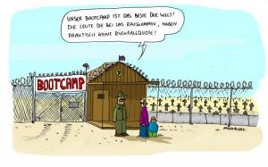 tagged bootcamp,schwererziehbar,camp,rückfallquote,quote,camp ...