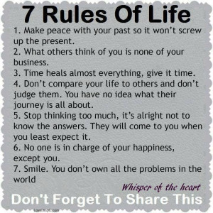 Life Lesson Quotes, Life Quotes, Lesson Quotes