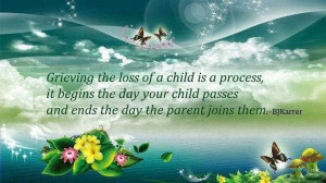 motivational love quotes jpg grieving the loss of a child motivational ...