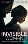 The Invisible Woman by Claire Tomalin - the story of Nelly Ternan ...
