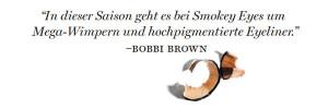 Smokey_QuoteBobbi