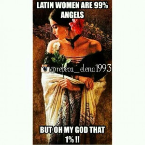 Latina women~~~Baby girl inspiration :)
