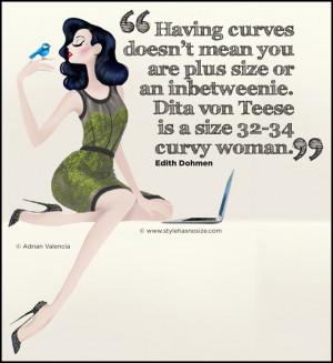 marilyn monroe body shape quotes marilyn monroe body shape quotes ...