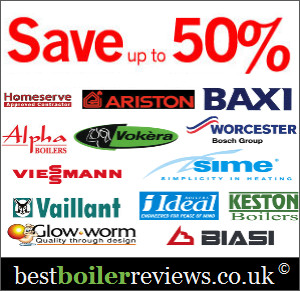 Best Boiler Reviews - Get a Quote