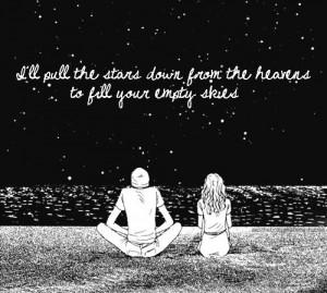 stars-heaven-love-quotes-sayings-cute.jpg
