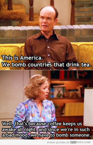 that 70s show funny |