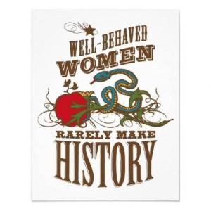70th birthday quotes women