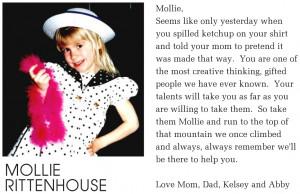 Mollies-Ded.jpg