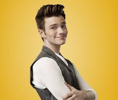 Kurt's Quotations are the quotations made by Kurt Hummel , portrayed ...