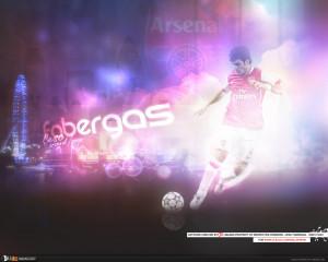 cesc_fabregas_arsenal_wallpaper_cesc_fabregas_arsenal.jpg