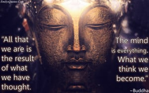 Buddhist Quotes On Peace Next Quote Gtgtgt Buddha. Buddhist Wisdom ...