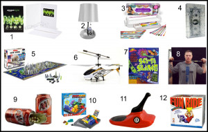 Christmas Gift Ideas For Teenschristmas Gifts For Teens Quoteslol ...