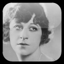 Fanny Brice Affectation quotes