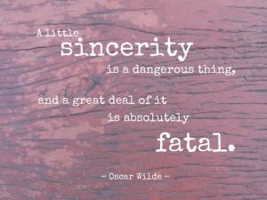 oscar-wilde-quotes-myperfectline-13.jpg