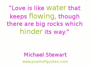 ... tools home funny quotes funny love quotes funny quotes about love