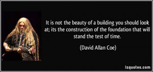 quote-it-is-not-the-beauty-of-a-building-you-should-look-at-its-the ...