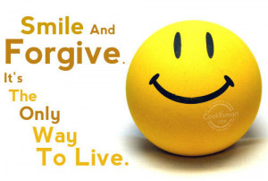 Did You Smile Today? Quotes About Smile!