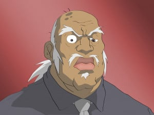 Boondocks Quotes Uncle Ruckus Boondocks Quotes Uncle
