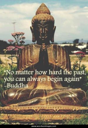 Good energy quotes