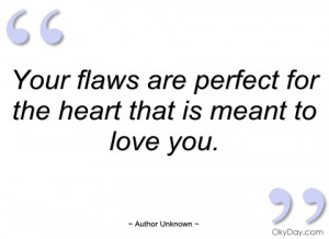 Your Perfect Quotes