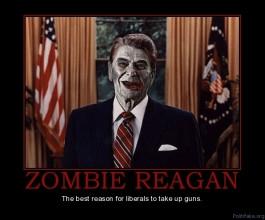 zombie-reagan-zombie-ronald-reagan-republican-political-poster ...