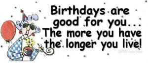 birthday quotes kootation com maxine jokes on aging maxine happy ...