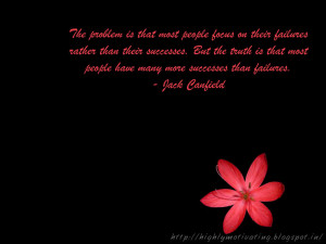 ... image quotes quote jack canfield wallpaper on thoughts on success love