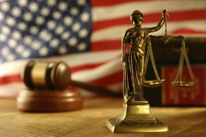 Missouri Supreme Court is also chairs the Appellate Judicial ...