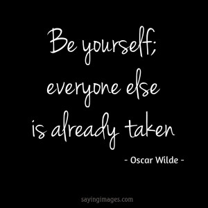 Top 15 Oscar Wilde Quotes That Will Inspire You