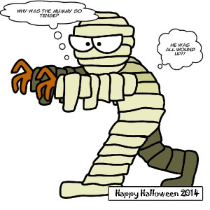 Halloween 2014 Wishes, Quotes, Sayings, Jokes and Riddles
