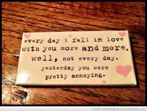 love-blah-blah-love-quotes-quote-Favim.com-553564.jpg