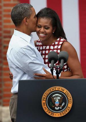 Barrack-Obama-Michelle-Obama.jpg