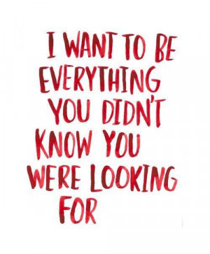 Meaningful relationship quotes (22)